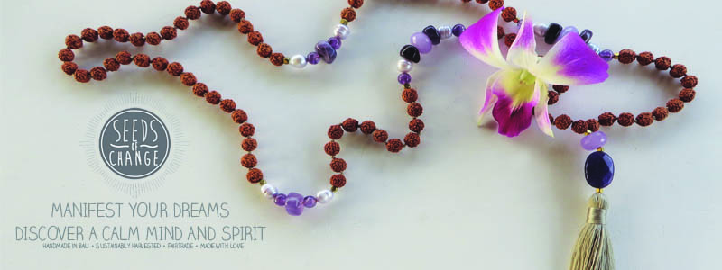 mala-ad-2 How to Find the Perfect Mala Calming Grounding Healing Crystals Learning Meditation