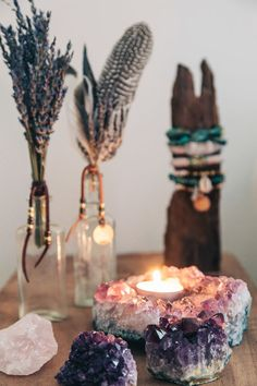 Seeds-of-Change-Meditation-Space-2 How to Create Your Own Meditation Space Healing Crystals Learning Meditation
