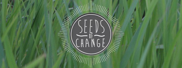 seeds-of-change-header-e1447869074568 Home