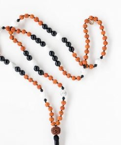 IMG_7898-247x296 Benefits of the Rudraksha Seed Mala Fair Trade Learning Sustainable Tradition