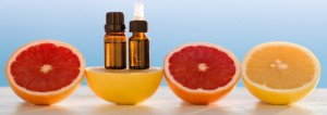 essential-oils-e1454797711492-300x106 Blog