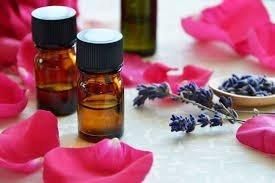 images Essential Oils and Mala a Match Made in Heaven Essential Oils Meditation Style