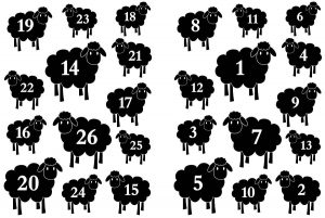 Counting-Sheep-Meditation-1-300x201 Blog