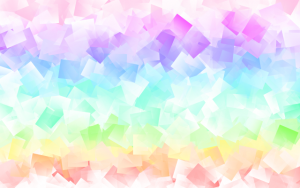 pretty_squares_1_background_by_xx_mentalzombie_xx-d649b50-300x188 Home
