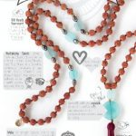 Seeds of Change Mala What Are Mala