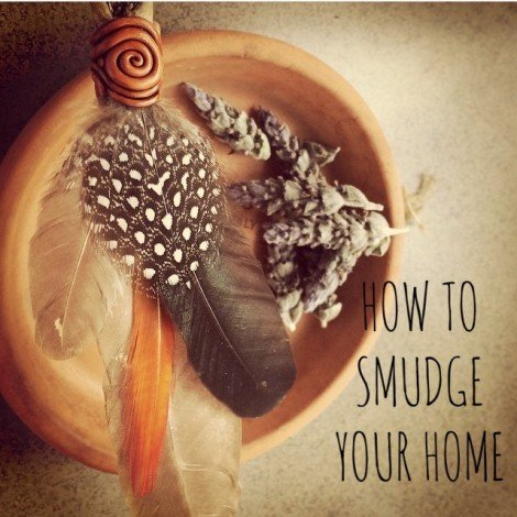 IMG_2680-470x470 How to Smudge-Guide to Ceremonial Sage Burning Calming Learning Meditation Smudge Tradition