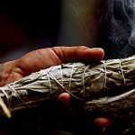 sage-smudging-2_NM-site-150x150 About Us