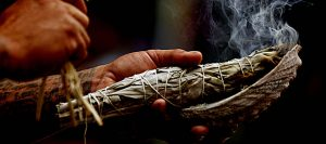 sage-smudging-2_NM-site-300x133 Home