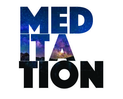 meditation What is Meditation? Learning Meditation