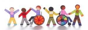 cropped-Wheel-Chair-iStock_000011476045Large2-300x104 Home