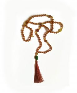 Mala-2-copy-247x300 How to Find the Perfect Mala Calming Grounding Healing Crystals Learning Meditation