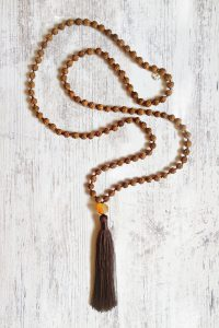 Seesd-of-Change-Mala-for-Children-Wood-200x300 What Are Mala
