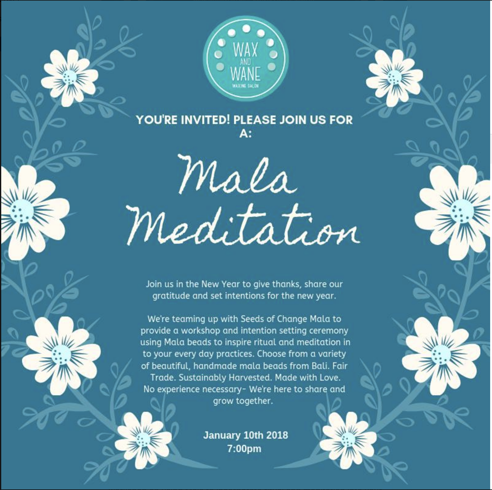 Screen-Shot-2019-01-05-at-8.46.10-AM Mala Meditation @ Savannah Wax and Wane